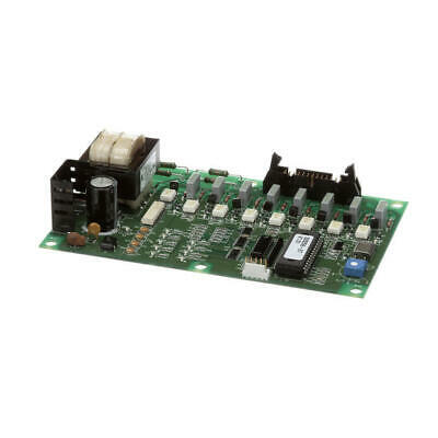Hobart 00-748523-00002 Board Assembly,Time Delay - Free Shipping + Genuine OEM