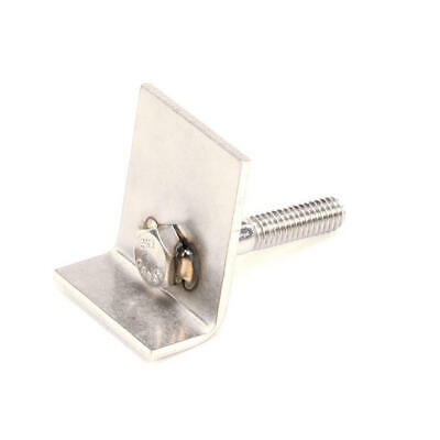 Hobart 00-289117-00002 Door Stop Assembly - Free Shipping + Genuine OEM