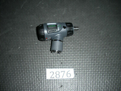 Welch Allyn MacroView Otoscope Ref: 23810