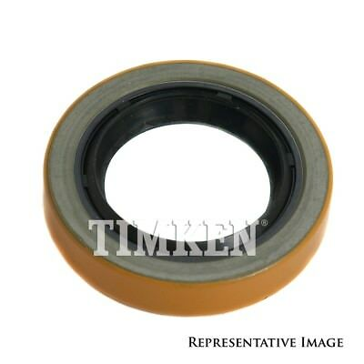 Timken Pitman Steering Gear Sector Shaft Seal 240356 NEW IN BOX FREE SHIPPING