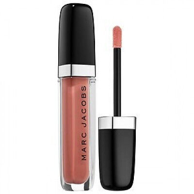 Marc Jacobs Beauty Enamoured Hi-Shine Lip Lacquer Pretty Thing