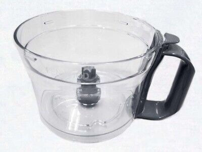 Kenwood ciotola contenitore Multipro Compact kw714982