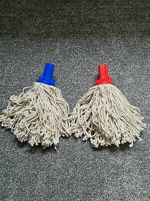 Exel mop head (PACK X12)