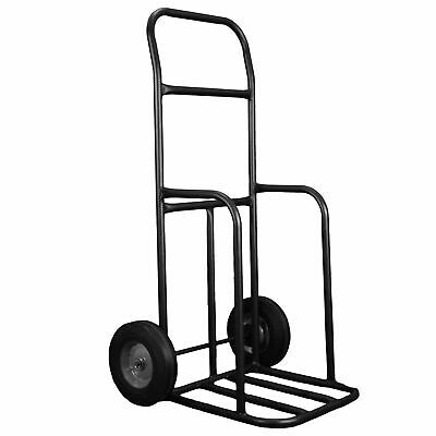 Cortina Portable Safety Traffic Cone Cart, 03-500-CC