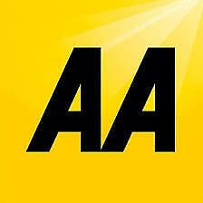 Voucher code Car recovery breakdown AA UK £155 RAC up to 48%  AUTOMATIC CASHBACK