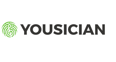 Yousician Premium Plus Subscription Account with 24 Months 2 Years Warranty