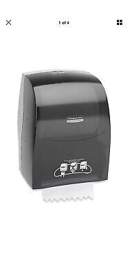Kimberly Clark Professional Paper Towel Dispenser 09990 02