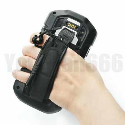 Hand Strap with stylus Replacement for Motorola Symbol TC70 TC75