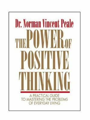 Power Of Positive Thinking_by Norman Vincent Peale pdf