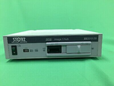 Storz Camera System - Storz Image 1 Camera System Wholesale ... | 300x400