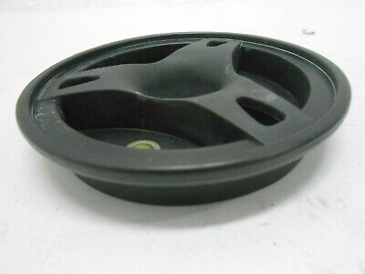 nos Genuine Kymco Strider EQ10AA Micro Mobility Scooter RR wheel 44701-LCA1-C00