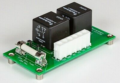 Slide-Out Controller - Power Gear Compatible 140-1130, 14-1130, 14-1086