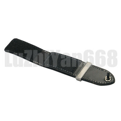 Handstrap Replacement for Zebra EM220II