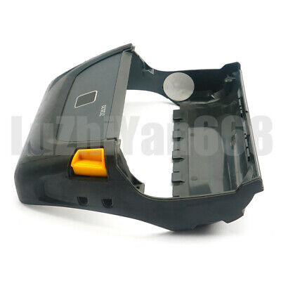 Front Cover Replacement for Zebra ZQ520