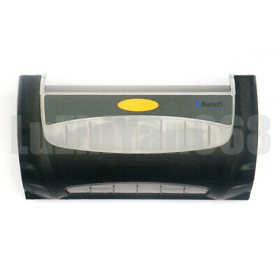 Label Cover Part Replacement for Zebra ZQ510