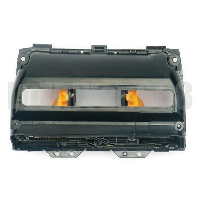 Media Support Disk Replacement for Zebra ZQ510