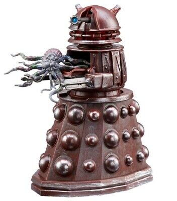 Doctor Who 5.5 inch Scale Action Figure-Reconnaissance Dalek Neuf