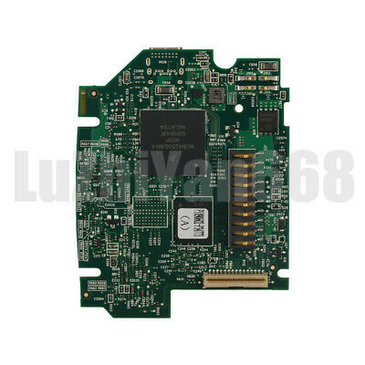 Motherboard Replacement for Zebra ZR328
