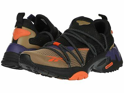 Man's Sneakers & Athletic Shoes Reebok Lifestyle Trideca