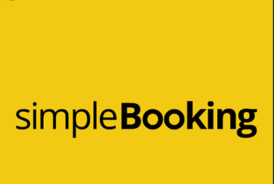 Coupon code Booking.com for hosts 1 bookings commission