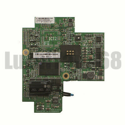 Motherboard Replacement for Intermec PB21