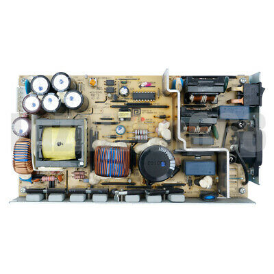 Power PCB Replacement For Intermec PD42