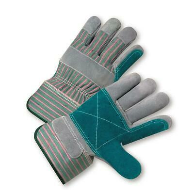 West Chester Hand Protection 500DP 500DP  - 1 Each