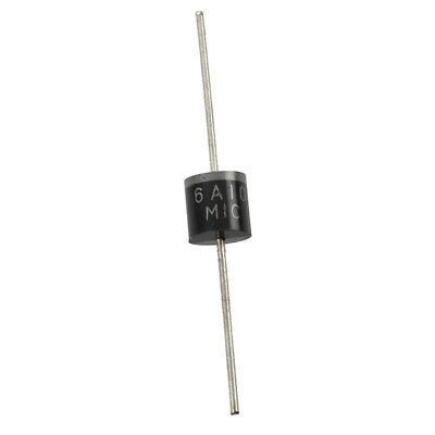 10 x zy130 Silicon Power Zener diode generale S do-41 10pcs