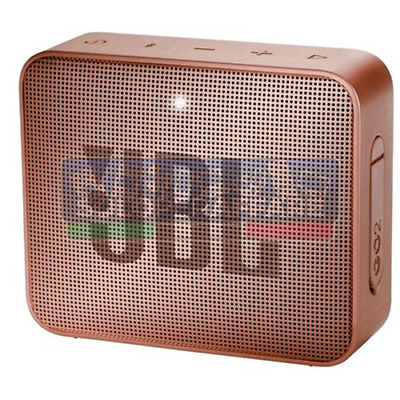 Cassa wireless JBL GO 2