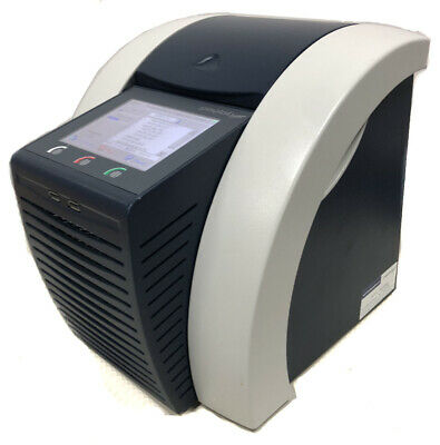 PEQLAB peqSTAR Thermal Cycler 96 Universal Gradient Well