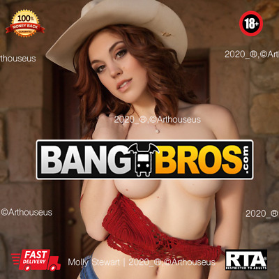 Bangbros   Total Warranty   Automate Delivery