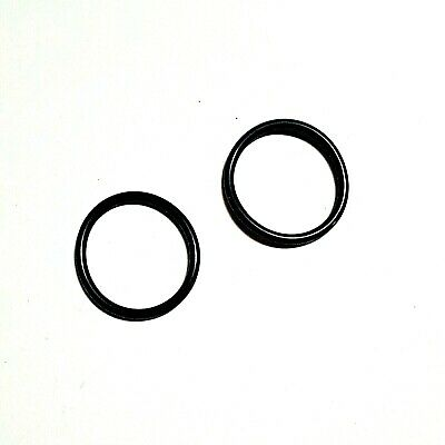 Cummins 3050667 O Ring (Set Of 2) Water Manifold 88Nbciv New Big Cam Iv
