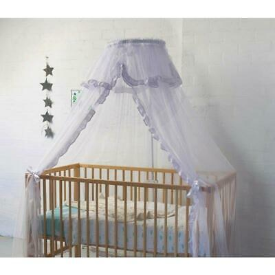 NEW  Sweet Dreams Halo Stand and Net Set