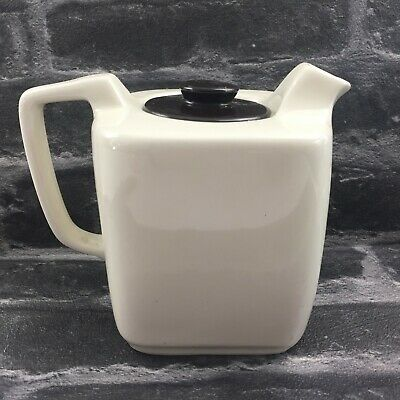 Vintage Replacement Gobin Teasmade 855 835 Jug Teapot with Lid
