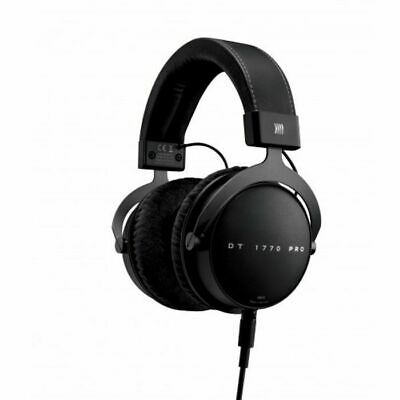 Beyerdynamic DT1770 Pro Studio Headphones (250 ohm)