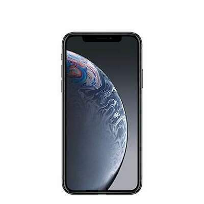Apple iPhone XR 64GB T-Mobile