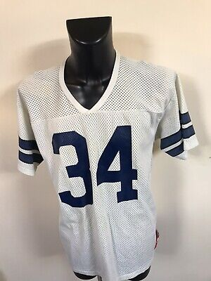 Maillot Football Americain NFL Rawling Taille XL