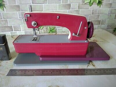 "Vintage sewing machine needles children's toy 1970""s USSR Singer"