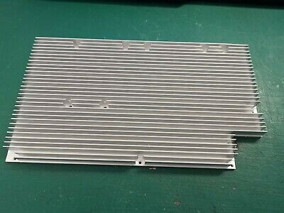High Quality Low Profile Heat Sink EX Military
