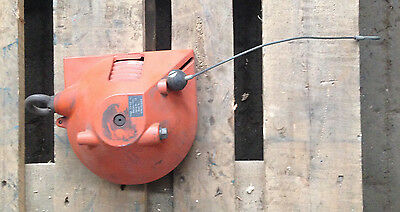 Fein Balancer / To 3 KG Carrying Capacity/Good Condition