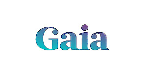 Gaia Premium Subscription Account | Lifetime Warranty | 5 Sec Delivery