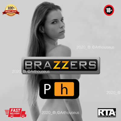 Brazzers + Ph Premium +Youporn + Redtube   | Total Warranty | Automate Delivery