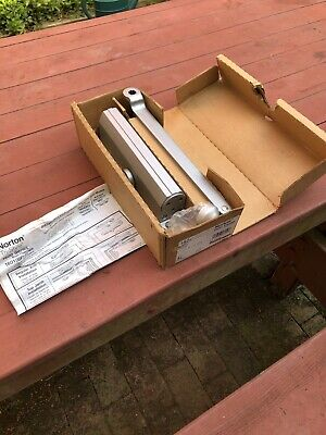 Norton Tri-Style 1601BF Series1600 Door Closer - Never Taken Out Of Box