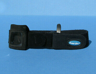 Apple iPod Shuttle Tune Belt Arm Band