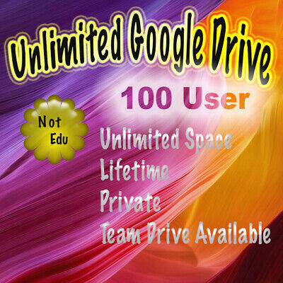 👉100 Gsuite Google Drive Unlimited 🔥 Private 🔥Request Username 🔥Not .Edu  🔥