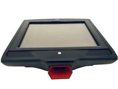 Symbol MK4000 Touch Screen Kiosk Scanner- Free Same Day Ship Available!