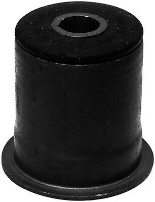 Leaf Spring Shackle Bushing ACDelco Pro 45G15606
