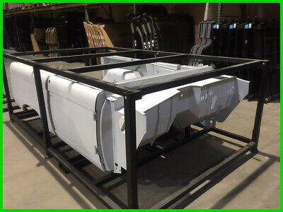 1977 Ford Bronco New Ford Bronco Body Tub, Built, READY TO SHIP 1966-1977 Ford Bronco Body Shell, New Tub, READY TO SHIP