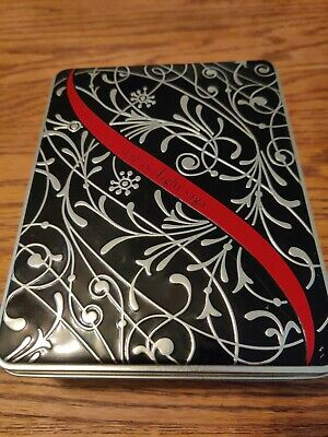 The Twilight Saga Journals books - Box Set of 4 in Collective Tin