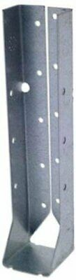 Simpson Strong Tie LUC210Z Concealed Flange Hanger